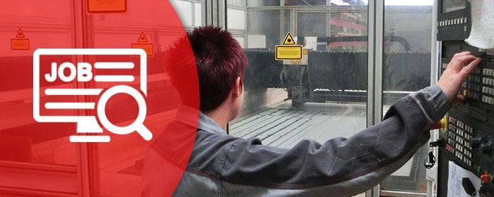 Guelt Emploi - Offres d'emploi et stages à pourvoir