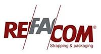 Refacom, distributeur Guelt en Belgique
