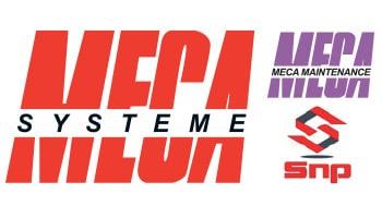 Méca-Système SNP, mécanisation du carton ondulé