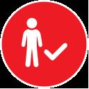 Guelt-picto ergonomique