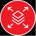 Guelt-picto flexible