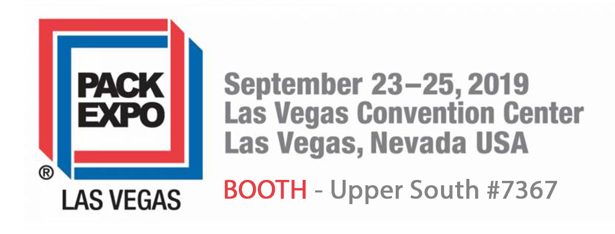 Guelt sera sur le Pack Expo Las Vegas 2019 avec Meca-Système